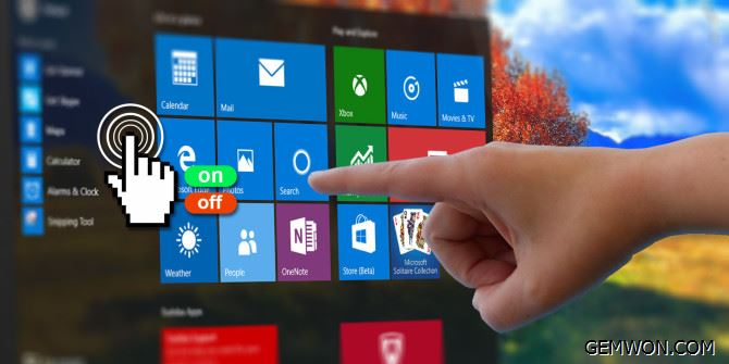 6 Ways Fix Laptop HP Bluetooth Speakers not Working