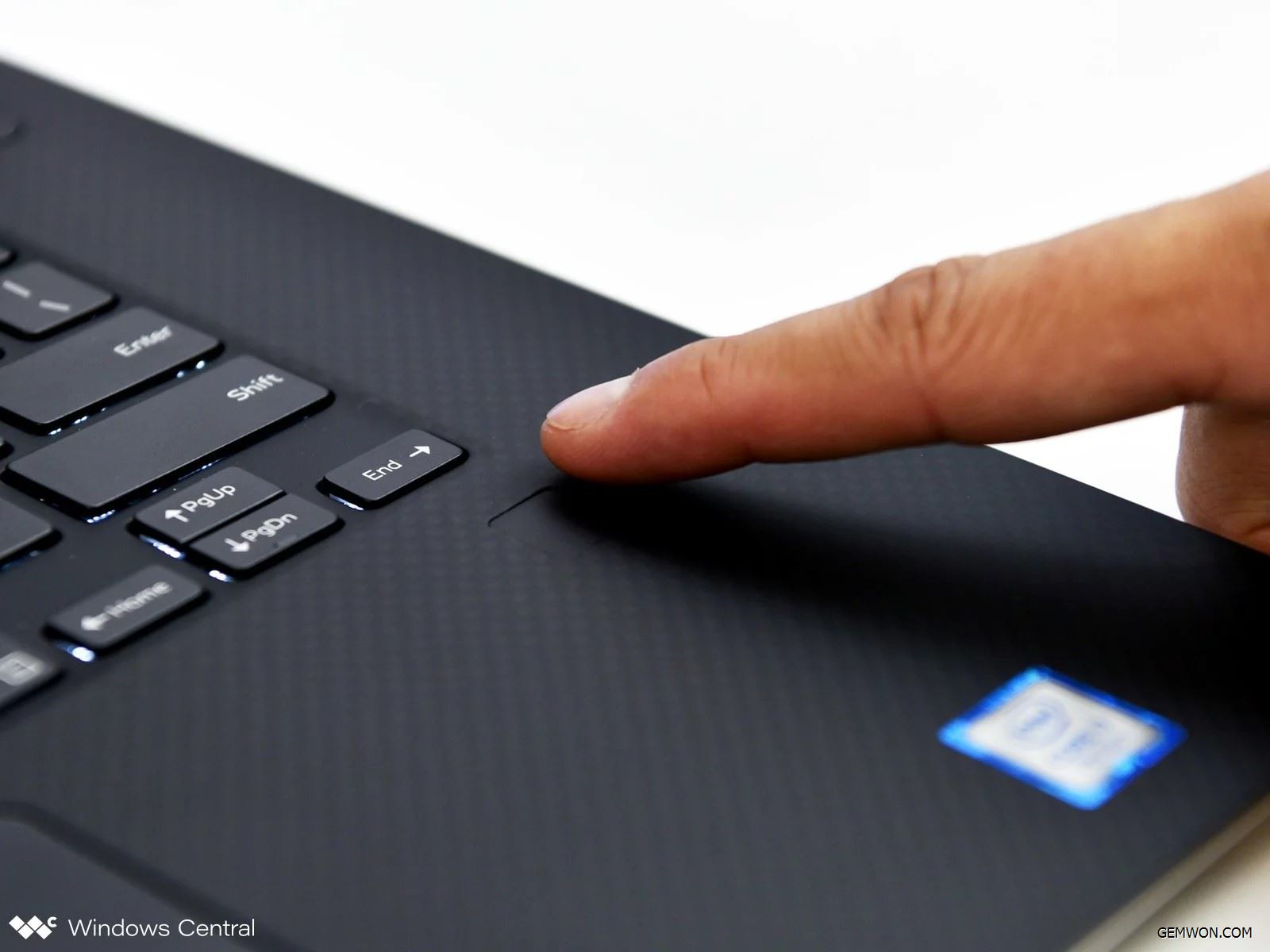 8 Solutions to Fix Dell Fingerprint Reader Not Working Windows 10