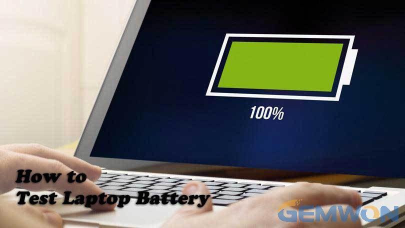 batterymon test
